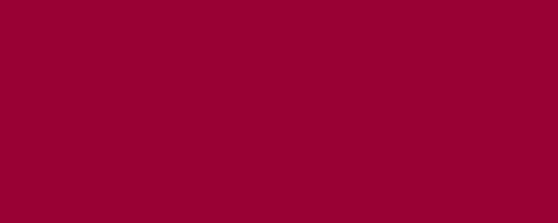 Allevamento Dogue del Monticano: Background